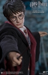 Harry Potter Teenage Version - Star Ace 1/6 Scale Figure