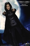 Selene - Underworld 2: Evolution - Star Ace 1/6 Scale Figure