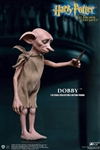 Dobby the House Elf - Star Ace 1/6 Scale Figure