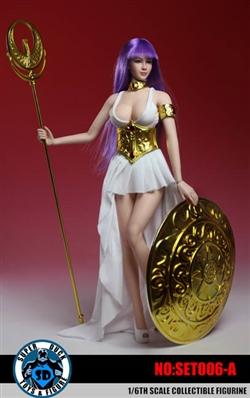 Athena Toys 95
