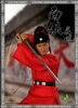 Song Dynasty in China - Toys Power 1/6 Scale Figure