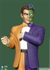 Classic Two Face - Tweeterhead - 902549