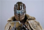 Isaac Clarke - Dead Space 3 - One Sixth Figure