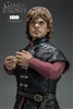 Tyrion Lannister - Game of Thrones - ThreeZero 1/6 Figure