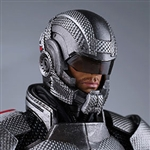 Commander Shepard - ThreeZero 1/6 Collectible Figure - 902304