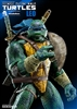 Leo - Kevin Eastman TMNT - ThreeZero Sixth Scale Figure
