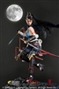 ACU Lady Dragon in the Moonlight - Very Cool 1/6 Figure