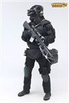 Very Hot Toys SDU 2.0 Sniper Accessory Set
