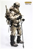 Navy Seal Polar Mountain Striker Type S - Very Hot Toys 1/6 Accessory Set
