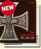 The Iron Cross by Dr. Frank Wernitz - Verlag