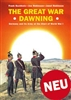 The Great War Dawning from Verlag Militaria