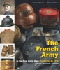 The French Army in the First World War Volume 2