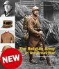 The Belgian Army in the Great War - Verlag Militaria