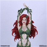 Poison Ivy - Fantasy Figure Gallery - Statue