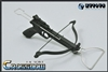 Crossbow 1-6 scale - ZY Toys 8040