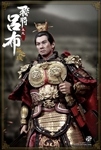 Flying General Lu Bu Fengxian (Masterpiece Edition) - 303 Toys 1/6 Scale Figure