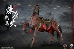 Prairie Fire the Steed - 303 Toys 1/6 Scale Figure