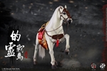 Dilu The Steed - 303 Toys 1/6 Scale Figure