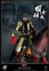 Guan Yu A.K.A Yunchang 2.0 Set - Three Kingdoms - 303 Toys 1/6 Scale Figure