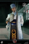 Zhuge Liang aka Kongming - Three Kingdoms - 303 Toys 1/6 Scale Figure