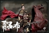 Soaring General Lv Bu aka Fengxian Set - 303 Toys 1/6 Scale Figure Set
