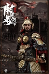 The Military Marquis - Yuchi Gong aka Jingde - 303 Toys 1/6 Scale Figure