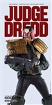 Judge Dredd - 3A 1/6 Scale Figure -  902864