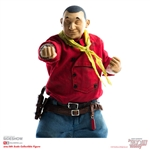 The Shaolin Cowboy - ThreeA 1/6 Collectible Figure