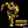 Bumblebee - Diecast Premium Scale Collectible Figure - ThreeA