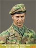 Operation Dewey Canyon 1969 - USMC 3rd Force Recon - ACE Toys 1/6 Scale