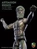 Artemision - Bronze Version - ACI 1/6 Articulated Statue