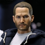 Mr Walker - Ace Toyz 1/6 Collectible Figure