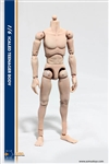 Teenager Body - Asmus 1/6 Scale
