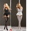 Pole Dancer - AC Play 1/6 Scale Accessory Set