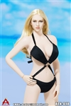 Swimming Suit - AC Play 1/6 Scale Accessory