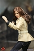 Female Undercover Boxed Set - AC Play 1/6 Scale Accessory