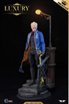 The Devil May Cry Series: Vergil DMCiii Luxury Edition - Asmus 1/6 Scale Figure