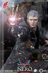 Nero - Devil May Cry V - Asmus Toys 1/6 Scale Figure