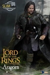 Aragorn - Slim Version - Asmus One Sixth Figure