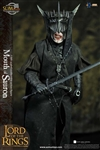 The Mouth of Sauron - Lord of the Rings - Asmus 1/6 Scale Figure