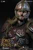 Eomer - Lord of the Rings - Asmus 1/6 Scale Figure