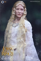 Galadriel - Lord of the Rings - Asmus 1/6 Scale Figure