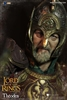 Theoden - Lord of the Rings - Asmus 1/6 Scale Figure