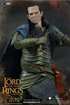 Elrond - Lord of the Rings - Asmus 1/6 Scale Figure
