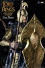 Elven Warrior - Lord of the Rings - Asmus Toys 1/6 Scale Figure