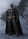"Batman ""The Dark Knight"", Bandai S.H.Figuarts"