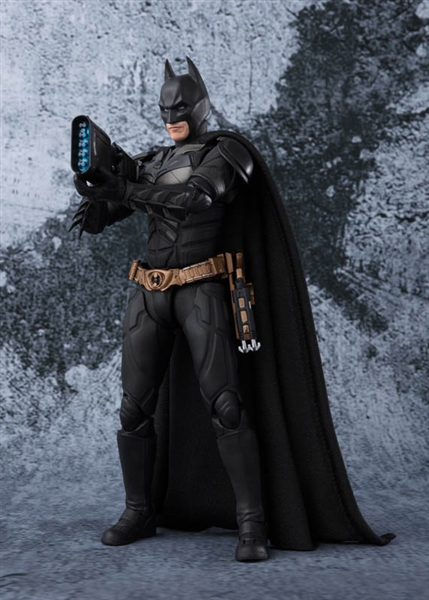 The dark knight batpod toy - photo#49