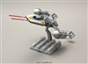 Y-Wing - Star Wars: The Force Awakens - Bandai Star Wars 1/72 Plastic Model