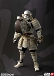 Taikoyaku Stormtrooper - Meisho Movie Realization - Bandai Collectible Figure