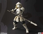 Yari Ashigaru Stormtrooper - Meisho Movie Realization - Bandai Collectible Figure